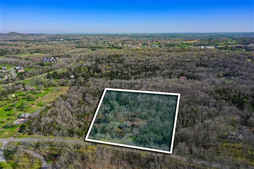Photo of 9914 Maupin Rd, Brentwood, TN 37027 (MLS # 2252134)