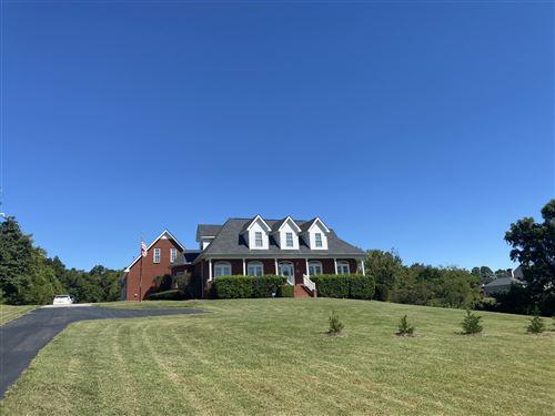 Photo of 5784 Rock Springs Rd, Smyrna, TN 37167 (MLS # 2295134)