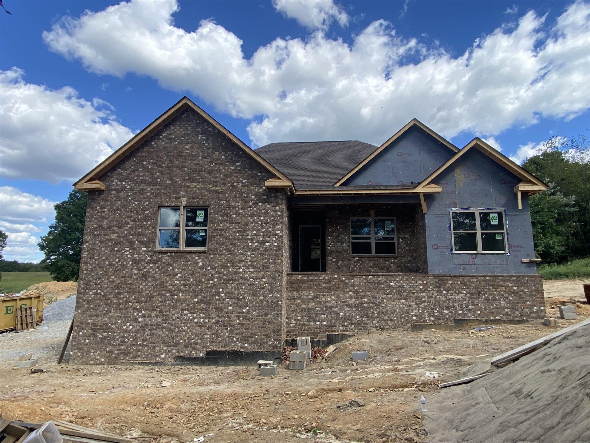 Photo of 2731 W County Farm Rd, Springfield, TN 37172 (MLS # 2293134)