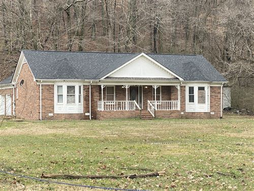 Photo of 1712 Sams Creek Rd, Ashland City, TN 37015 (MLS # 2232135)