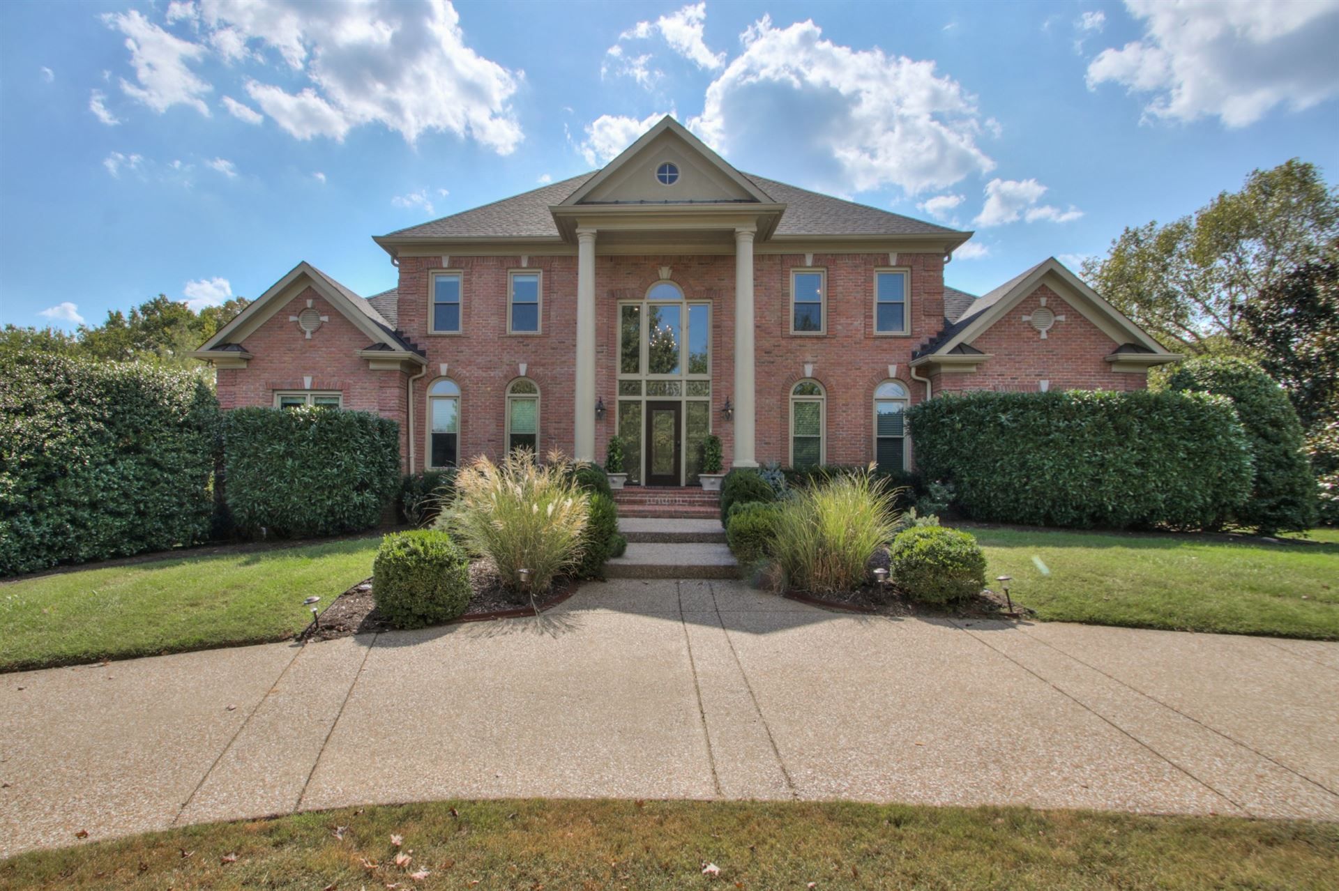 Photo of 5181 Remington Drive, Brentwood, TN 37027 (MLS # 2138135)