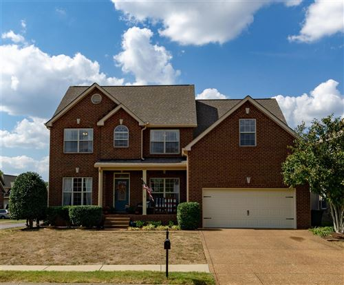Photo of 2421 Adelaide Dr, Thompsons Station, TN 37179 (MLS # 2086136)