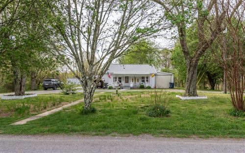 Photo of 7625 Darby Rd, Goodlettsville, TN 37072 (MLS # 2225136)