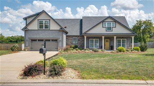 Photo of 428 Drema Ct, Murfreesboro, TN 37127 (MLS # 2291136)