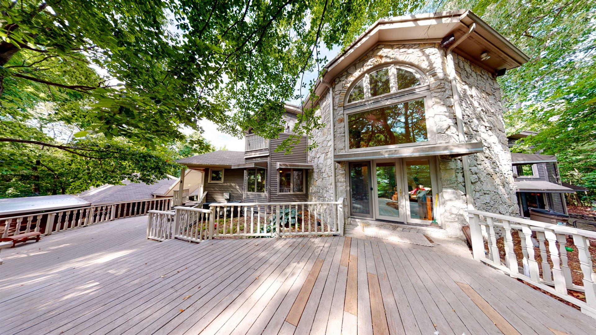 1111 Beech\'s Tavern Trail, Franklin, TN 37069 - MLS#: 2176136