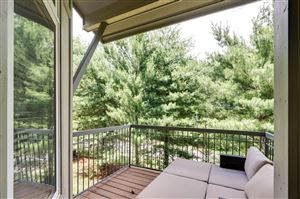 Photo of 320 Old Hickory Blvd Apt 2602 #2602, Nashville, TN 37221 (MLS # 2054137)