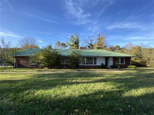 Photo of 2042 Nashville Pike W, Gallatin, TN 37066 (MLS # 2209137)