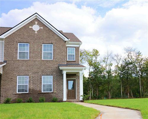 Photo of 2213 Hospitality Ln, Murfreesboro, TN 37128 (MLS # 2301137)