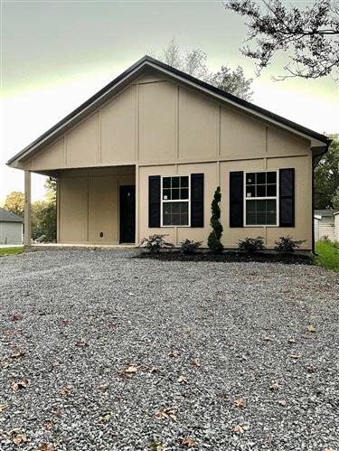 Photo of 110 Edmondson Ferry Rd, Clarksville, TN 37040 (MLS # 2302137)