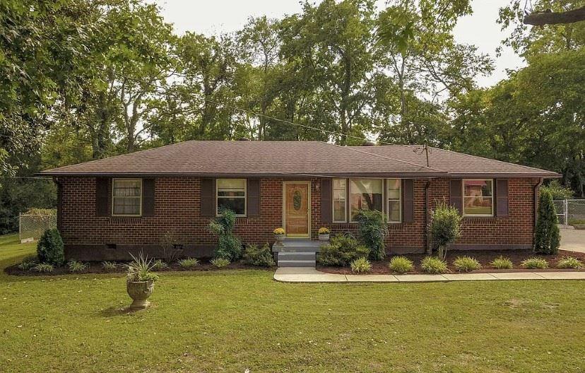 128 Colonial Dr, Hendersonville, TN 37075 - MLS#: 2222137