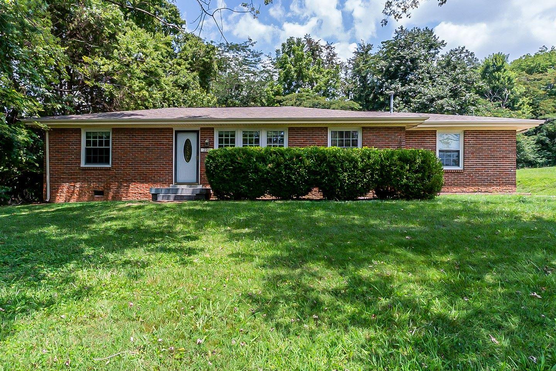 2301 Old Ashland City Rd, Clarksville, TN 37043 - MLS#: 2279137