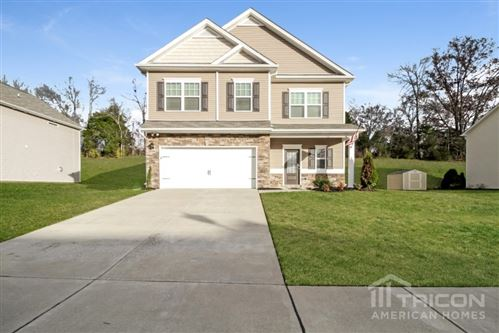Photo of 3024 Dove Ct N, Spring Hill, TN 37174 (MLS # 2210138)