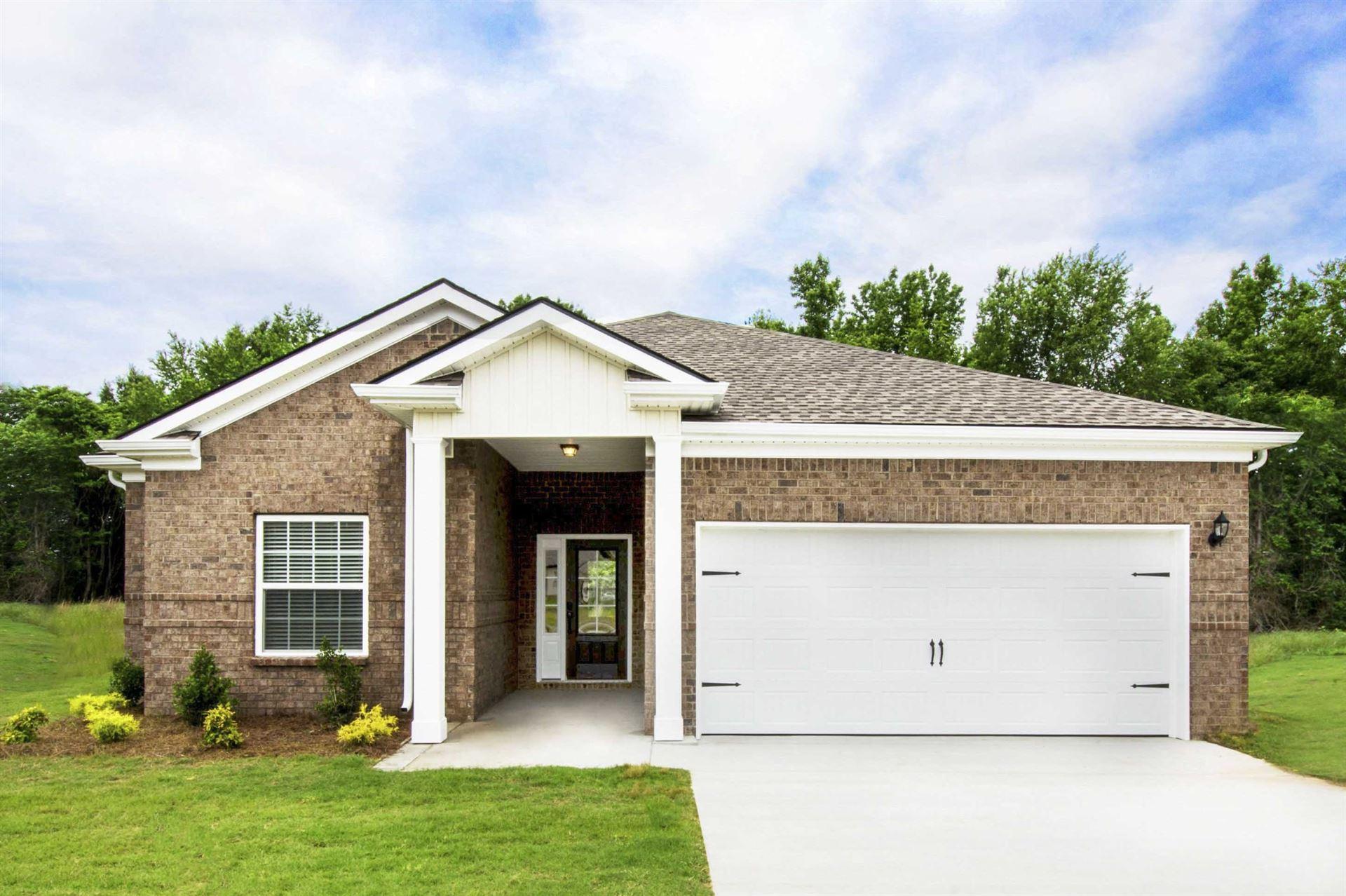 573 Fredericksburg Drive, Gallatin, TN 37066 - MLS#: 2152138