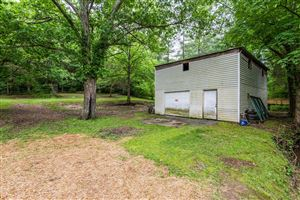 Tiny photo for 240 Cedarcreek Drive, Nashville, TN 37211 (MLS # 2041139)