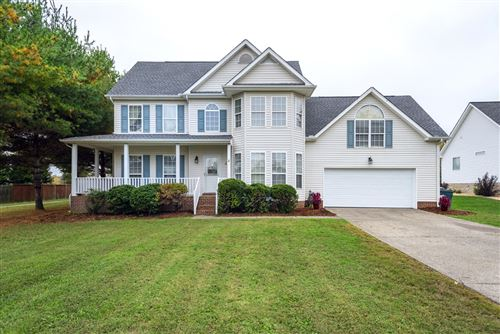 Photo of 580 Bradford Dr, Gallatin, TN 37066 (MLS # 2202139)