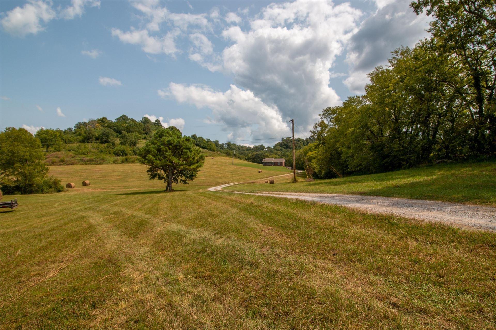 1735 Hatchett Hollow Rd, Cornersville, TN 37047 - MLS#: 2189139