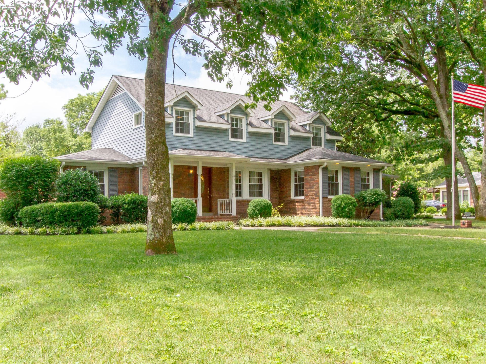 1707 Herald Ln, Murfreesboro, TN 37130 - MLS#: 2272139