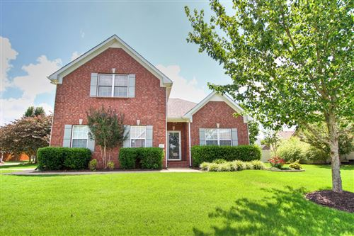 Photo of 1817 Kinsale Ave, Murfreesboro, TN 37128 (MLS # 2168140)