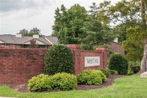Photo of 165 Westfield Dr, Nashville, TN 37221 (MLS # 2204140)