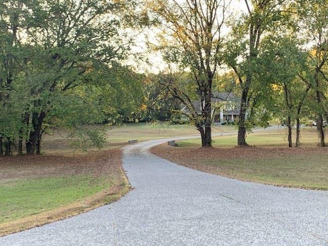 Photo of 1669 Grants Rd, Columbia, TN 38401 (MLS # 2155140)