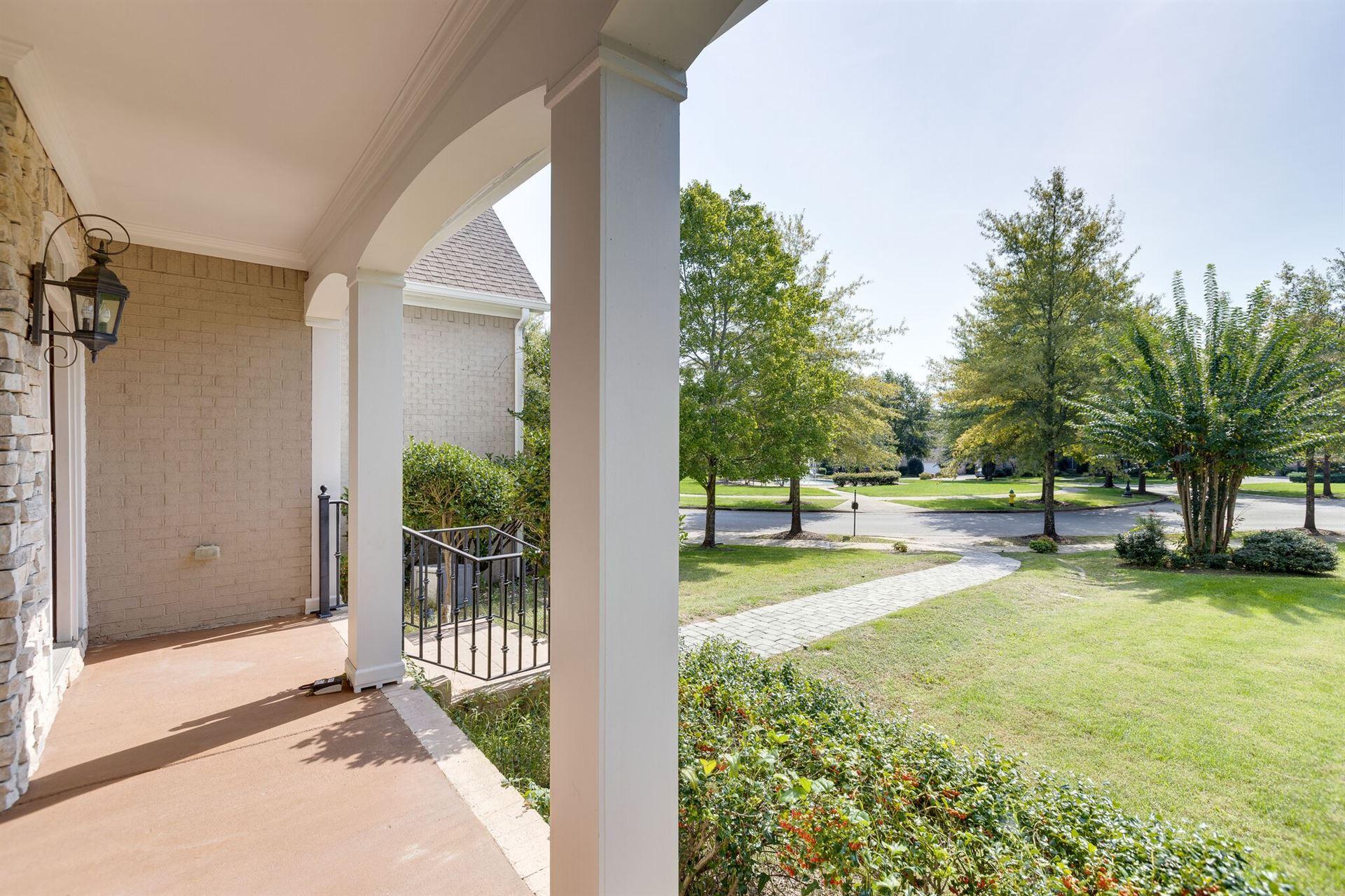 Photo of 165 Cornerstone Cir, Franklin, TN 37064 (MLS # 2300140)