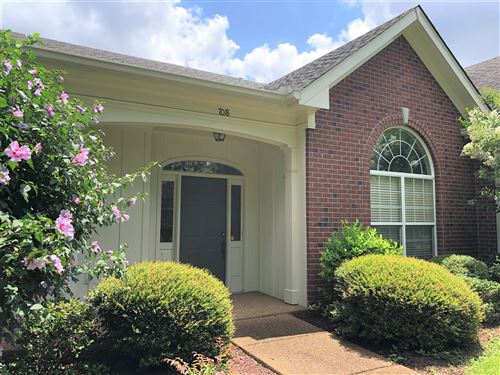 Photo of 7018 Sunrise Circle, Franklin, TN 37067 (MLS # 2064141)