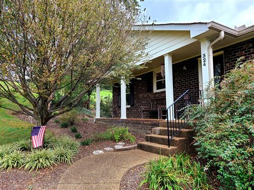 Photo of 324 Brookview Ct, Old Hickory, TN 37138 (MLS # 2302141)
