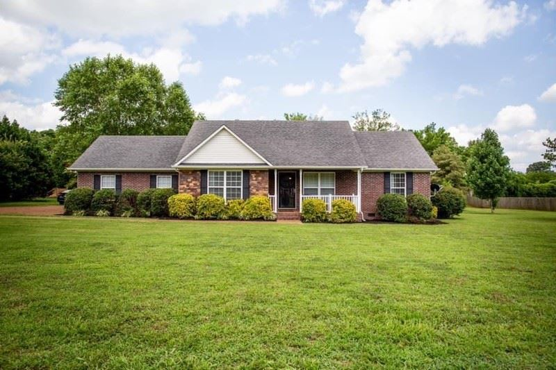 Photo of 3457 Clegg Dr, Spring Hill, TN 37174 (MLS # 2168141)