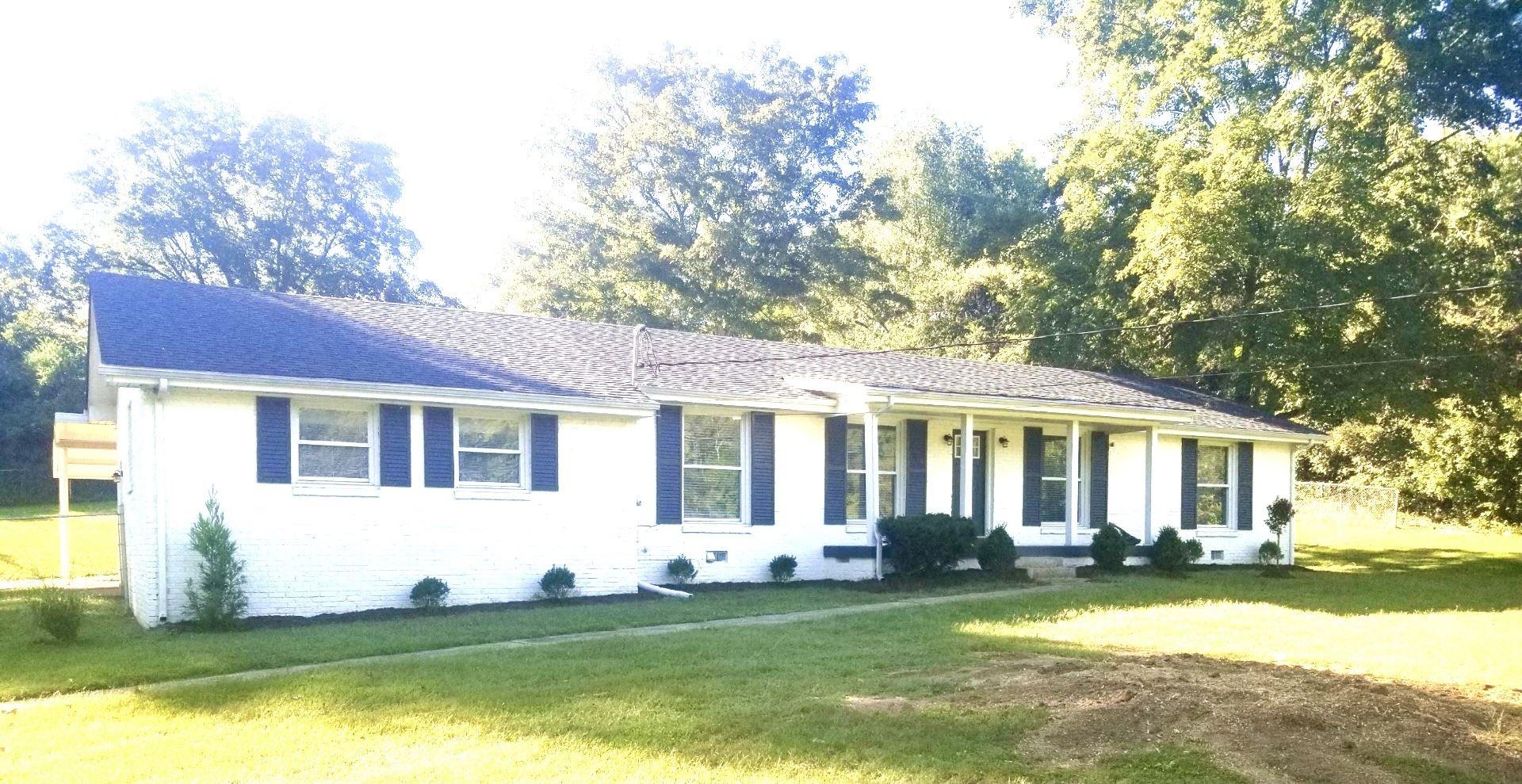 414 S Greenhill Rd, Mount Juliet, TN 37122 - MLS#: 2285141