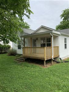 Tiny photo for 312 Lawrence St, Mount Pleasant, TN 38474 (MLS # 2041142)