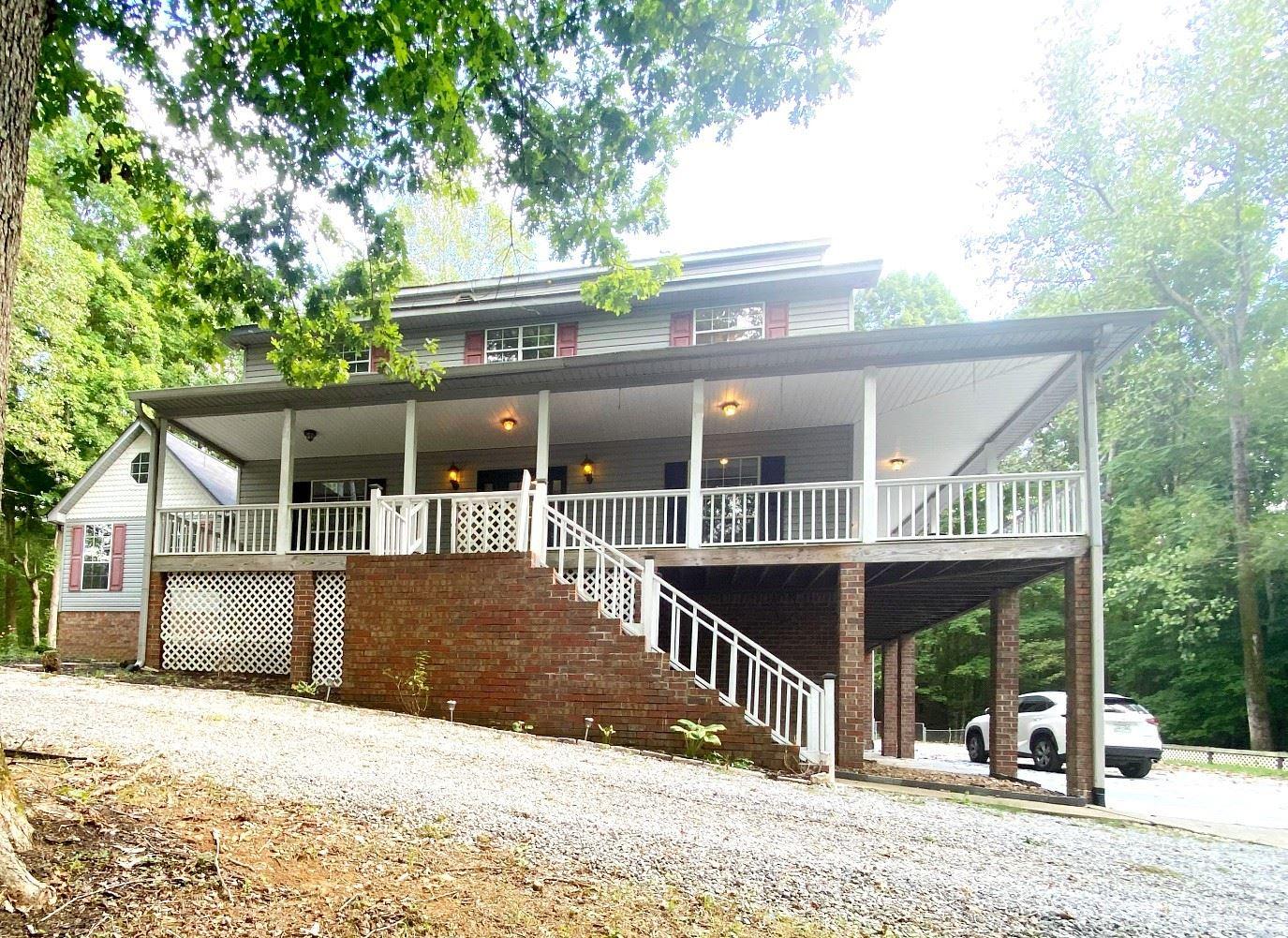 Photo for 1560 Dickens Ln, Goodlettsville, TN 37072 (MLS # 2292142)