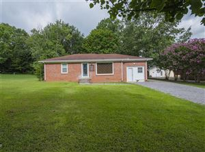Featured picture for the property 2062143