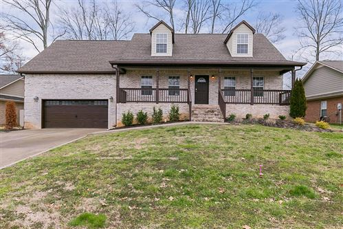 Photo of 2010 Slayton DR, Spring Hill, TN 37174 (MLS # 2126143)