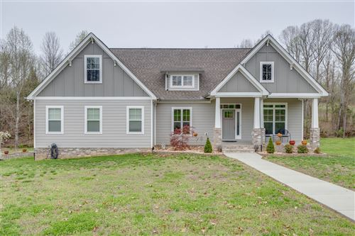 Photo of 208 Highland Ln, Burns, TN 37029 (MLS # 2137143)