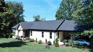 Photo of 114 Lakeview Dr, Hendersonville, TN 37075 (MLS # 2055144)