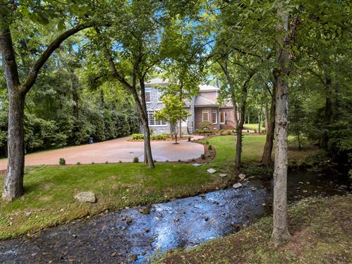 Photo of 4006 Harding Pl, Nashville, TN 37215 (MLS # 2072144)