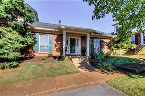 Photo of 932 Brentwood Pt, Brentwood, TN 37027 (MLS # 2093144)