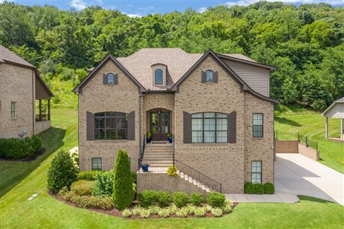 Photo of 1641 Valle Verde Dr, Brentwood, TN 37027 (MLS # 2173144)