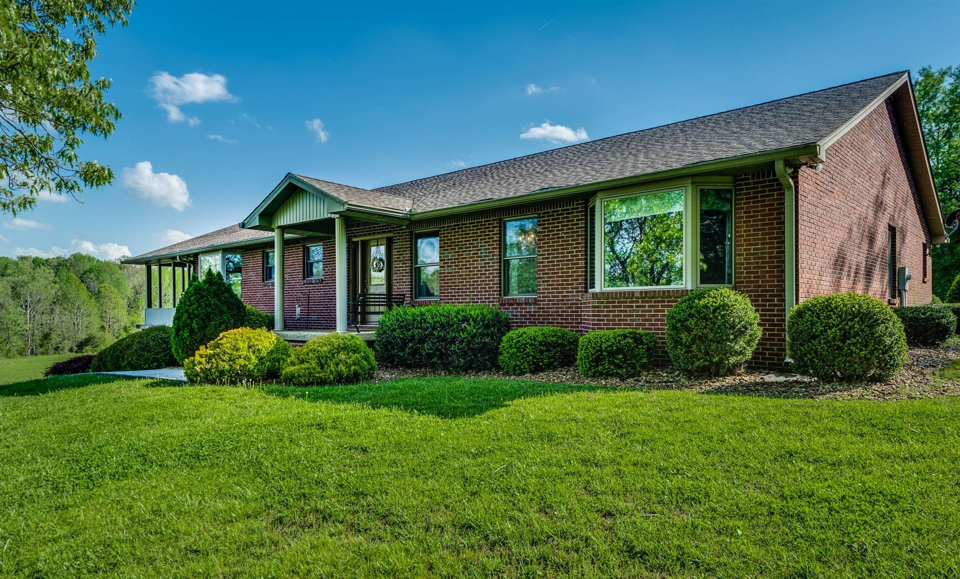 2088 Buffalo Valley Rd, Cookeville, TN 38501 - MLS#: 2174144