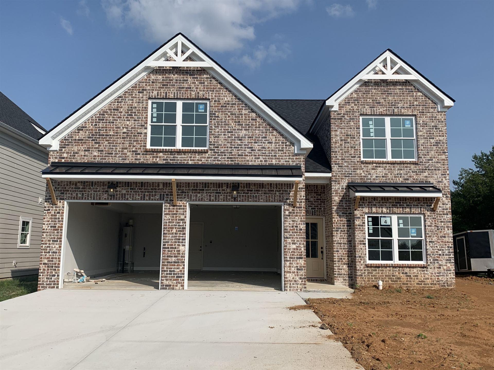 3420 Caroline Farms Drive L4, Murfreesboro, TN 37129 - MLS#: 2188144