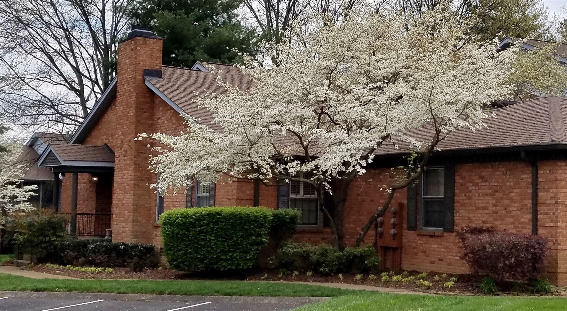 231 Hearthstone Manor Ln, Brentwood, TN 37027 - MLS#: 2210144