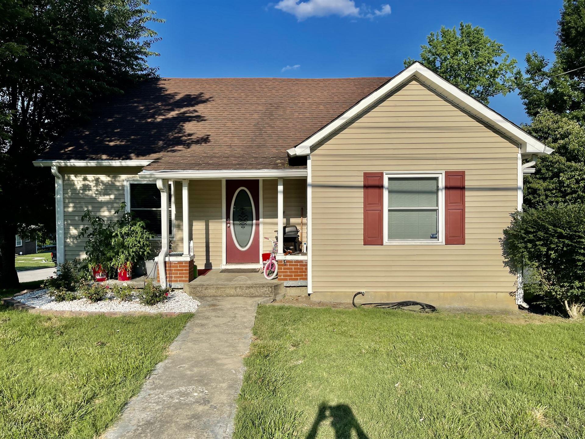 118 Dogwood St, Carthage, TN 37030 - MLS#: 2264144