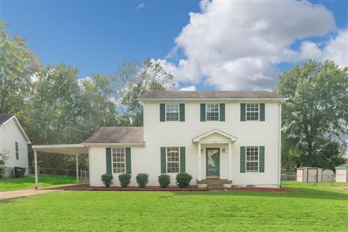 Photo of 1016 Carriage Way Ct, Hermitage, TN 37076 (MLS # 2200145)