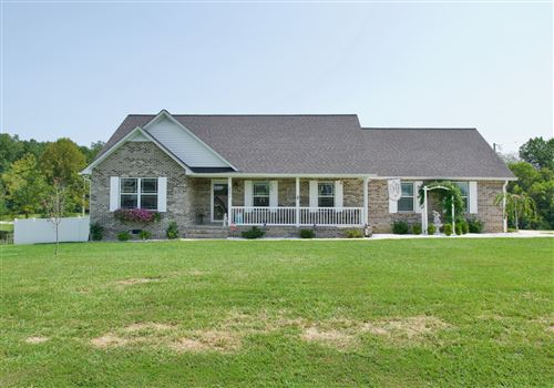 Photo of 4801 Catherine Ct, Baxter, TN 38544 (MLS # 2210145)