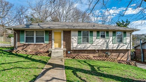 Photo of 5658 Amalie Dr, Nashville, TN 37211 (MLS # 2232146)