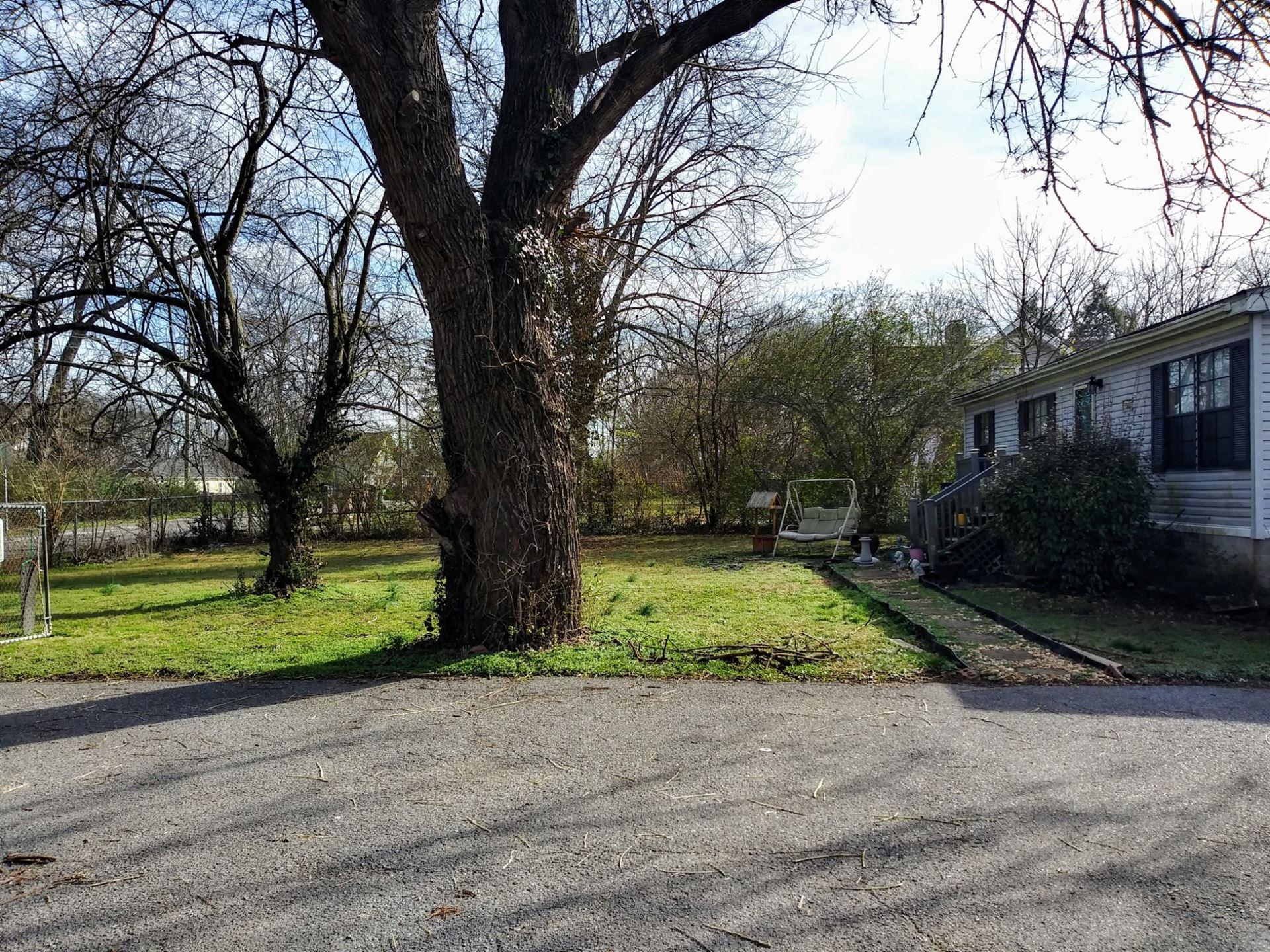 Photo of 1202 McGavock Pike, Nashville, TN 37216 (MLS # 2156146)