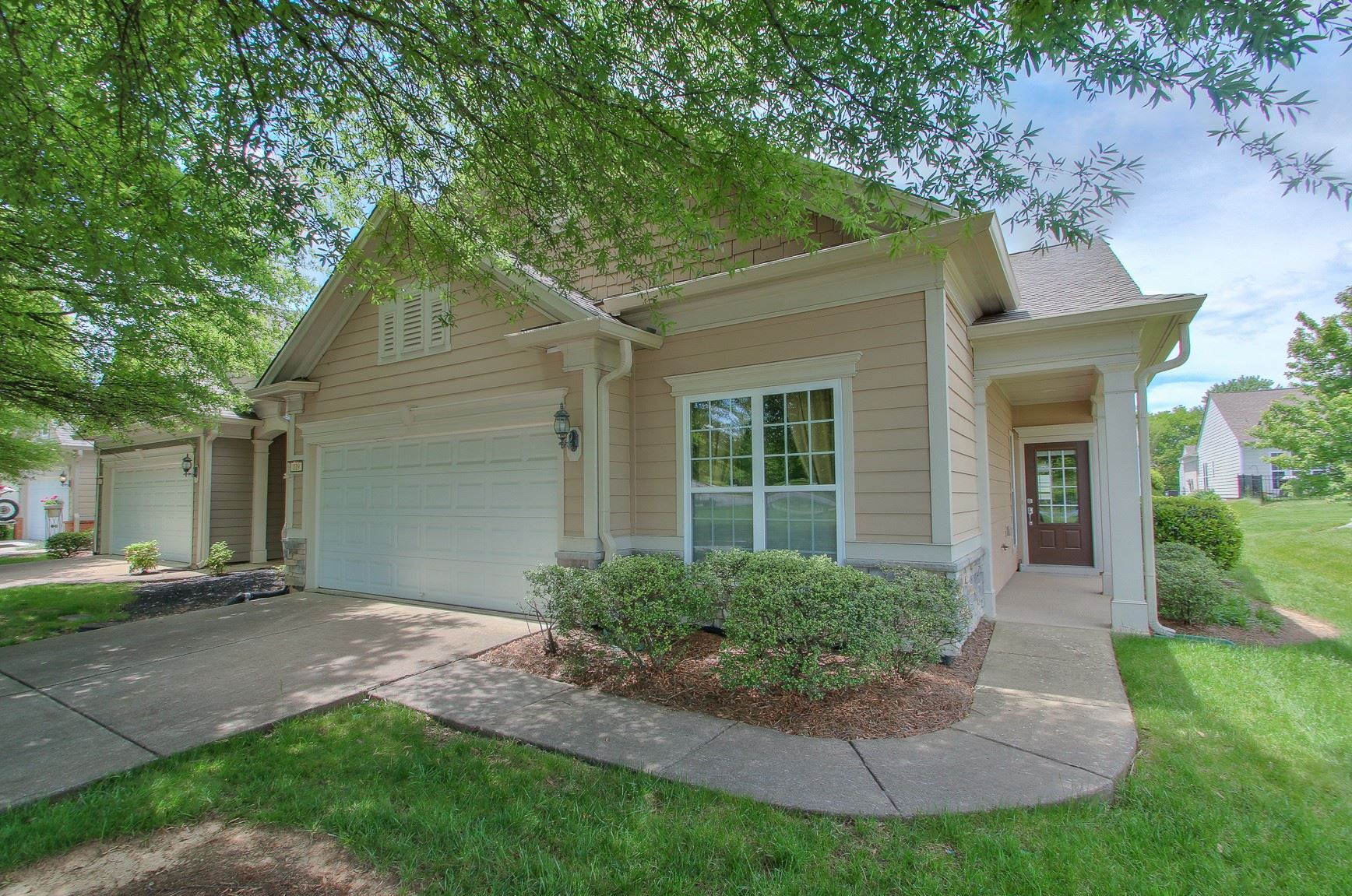 119 Old Towne Dr, Mount Juliet, TN 37122 - MLS#: 2254146