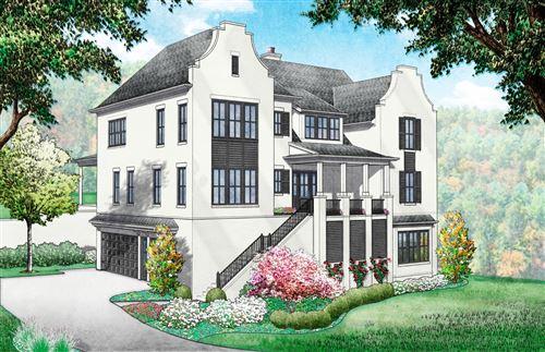 Photo of 8944 Calendula Ln (Lot 6043), College Grove, TN 37046 (MLS # 2115147)
