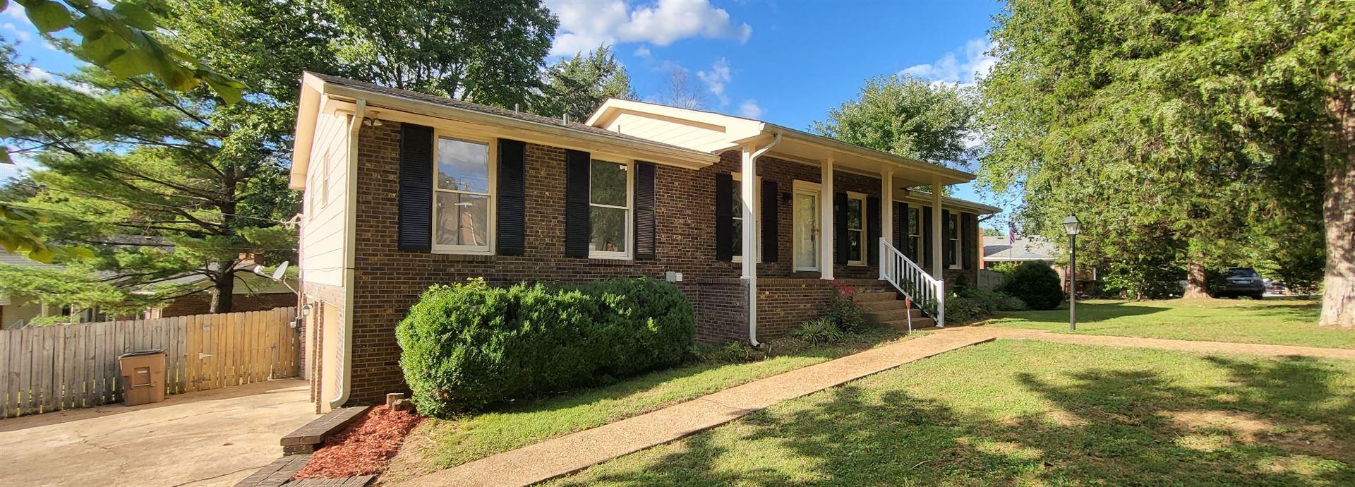 3824 Priest Lake Dr, Nashville, TN 37217 - MLS#: 2290147