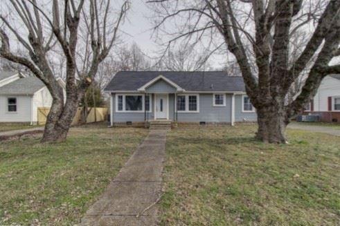 Photo of 1120 Leaf Ave, Murfreesboro, TN 37130 (MLS # 2293147)